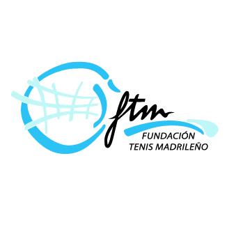 Fundación Tenis Madrileño